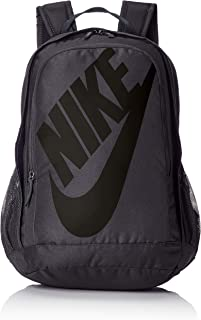Nike Sportswear Hayward Futura Backpack for Men