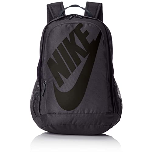 388552df5d Nike Hayward Futura 2.0 Mens Backpack