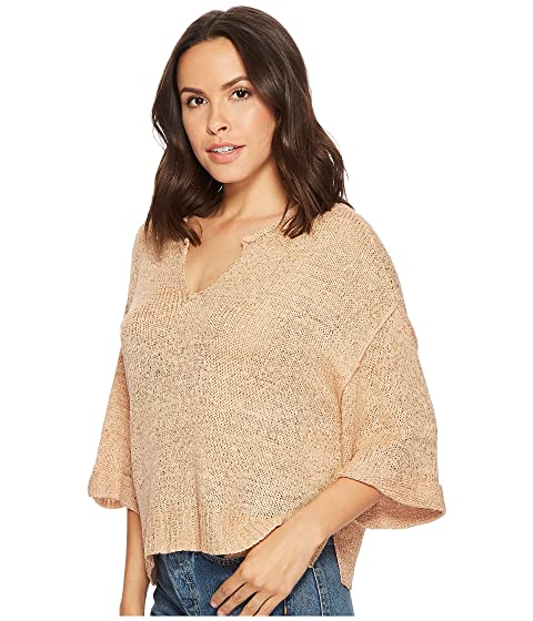 amp; Top COUTURE Knit JULIET ROMEO w Steep Front qCxdOS