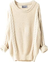 Best maternity cable-knit sweater dress Reviews