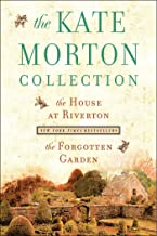The Kate Morton Collection: The House at Riverton and The Forgotten Garden