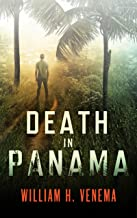 Death in Panama