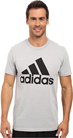 Badge of Sport Classic Tee