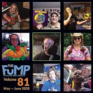 The FuMP, Vol. 81: May - June 2020