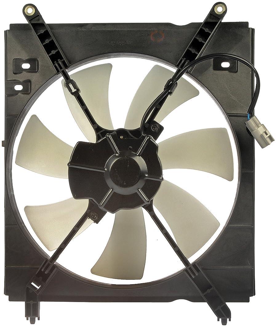 Dorman 620-543 Radiator Fan Assembly