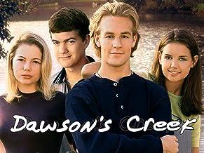 Best Dawson