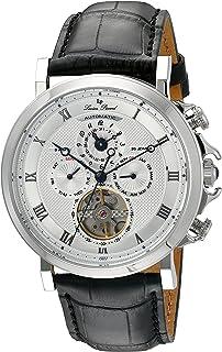 [ルシアン・ピカール]Lucien Piccard 腕時計 40021A-02S メンズ [並行輸入品]