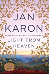 Light from Heaven (Mitford Book 9) Kindle Edition