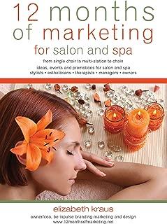 Best spa promotion ideas Reviews