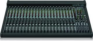 Mackie, 24 Mixer - Unpowered (2404VLZ4)