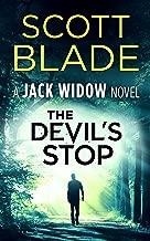 The Devil's Stop (Jack Widow Book 10)