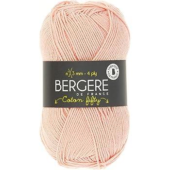 fabriqué en FRANCE 10 pelotes  de laine fantaisie  noir et blanc