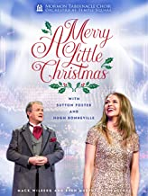 Best a merry little christmas movie Reviews