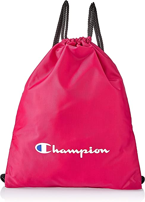 Champion Men's Script Satchel