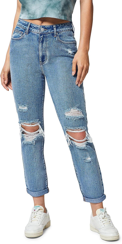 PacSun Women's Medium Mom Jeans