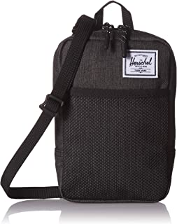 Herschel Sinclair Cross Body Bag