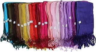wholesale shawls