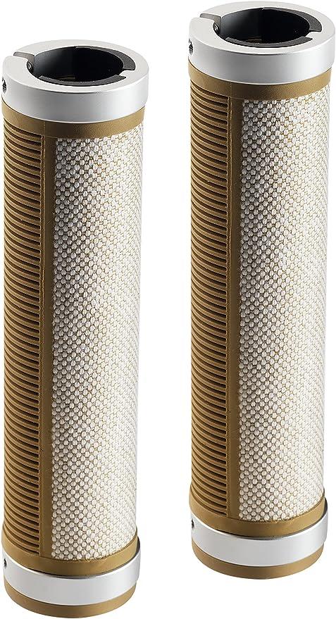 Brooks Cambium Rubber Griffe kurz//kurz natural//rubber