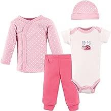Best micro preemie baby doll Reviews
