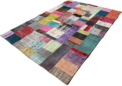 Amazon Com Usa Rug 5 7 Quot X7 9 Quot Gabbeh Beige Hand Knotted