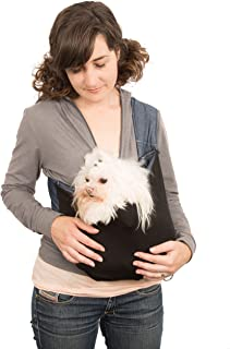 kangapooch The Small Dog Carrier