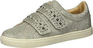 Vince Camuto Kids' Baylen-g Sneaker