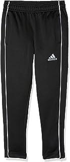adidas Pantalones Deportivos Unisex para niños Core18 TR Pnt Y