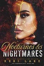 Nocturnes & Nightmares (The Sandman Duet Book 1)