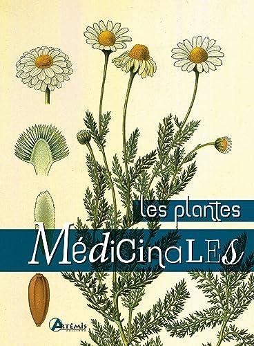 Books By Carmen San Jose_les Plantes Medicinales_2816012921_fr ...