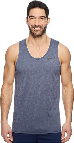 Nike - Breathe Training Tank