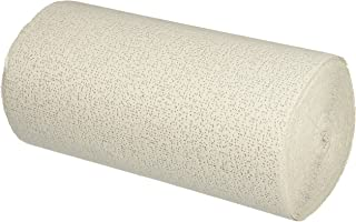 ACTIVA Rigid Wrap Plaster Cloth, 5 pounds