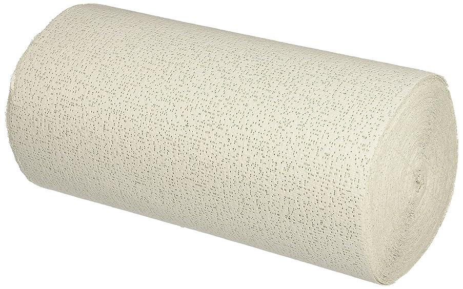 Activa Rigid Wrap Plaster Cloth, 5 pounds