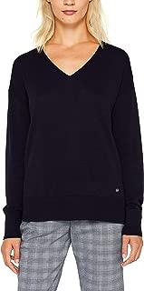 Suchergebnis auf für: ESPRIT Pullover