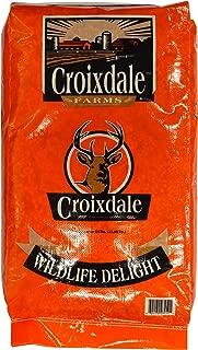 Croixdale Farms Wildlife Delight 50-Pound Bag