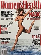 Best women's health september issue Reviews