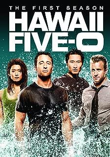 Best hawaii five watch series Reviews