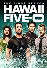 hawaii five 0 new season 6