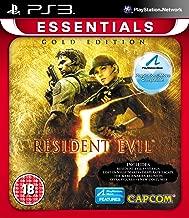 Best resident evil essentials ps3 Reviews
