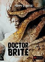 Doctor Brite: Coroner in New Orleans