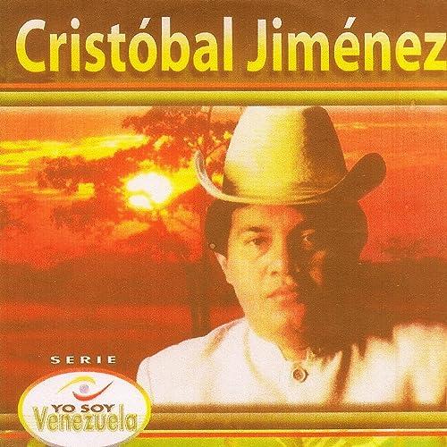 mp3 de cristobal jimenez vestida de garza blanca gratis