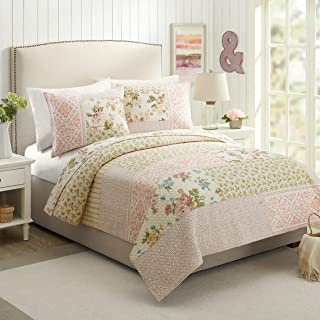 Best mary janes farm fabric Reviews