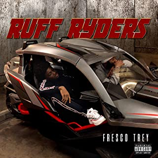 ruff ryders label