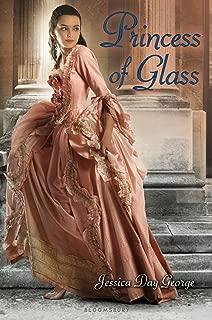 Princess of Glass (Twelve Dancing Princesses Book 2)