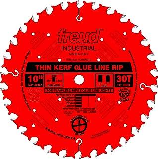 Freud 10