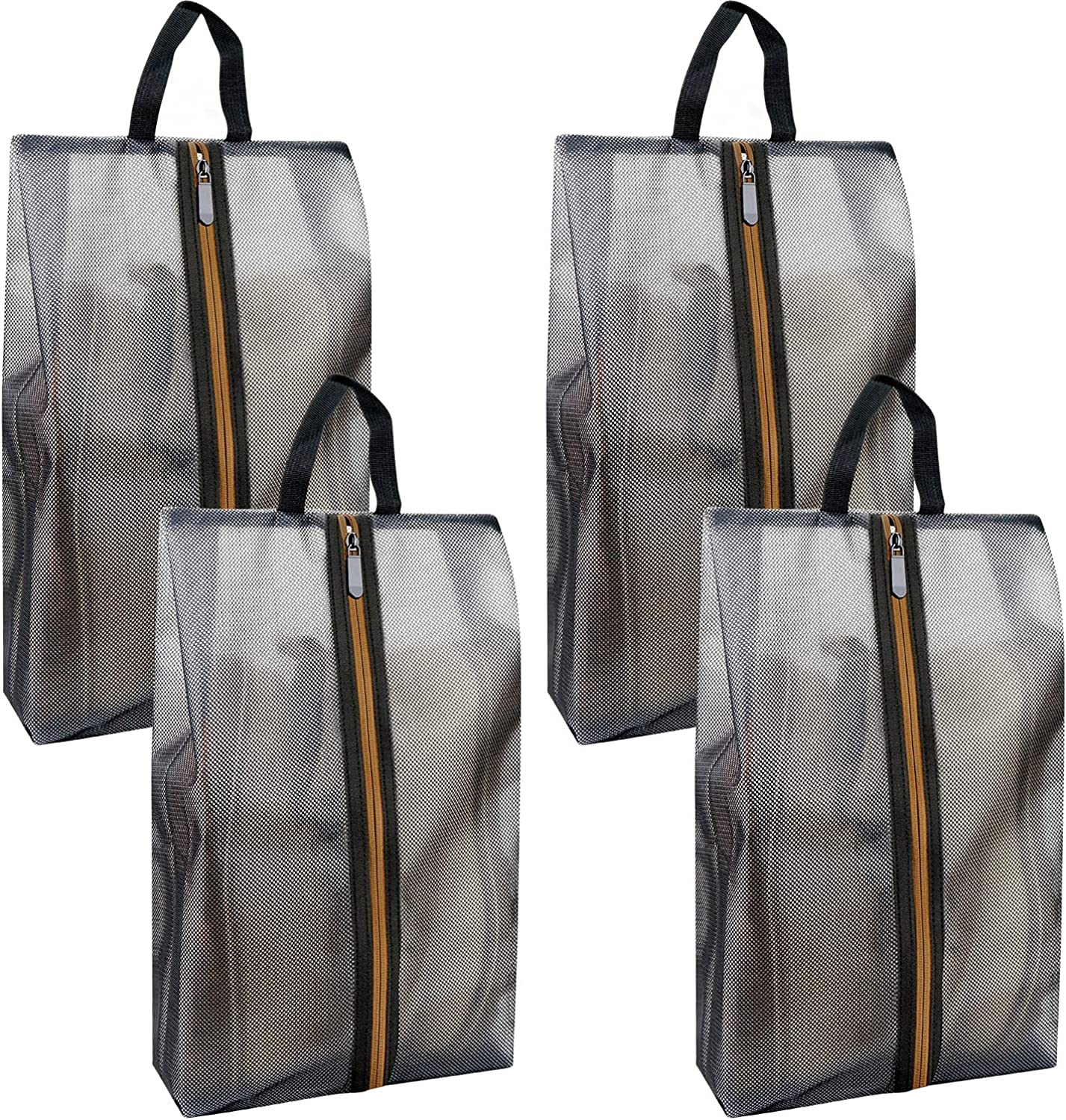 Shoe Max 60% OFF Bags for Travel Al sold out. - Pouches Large Sto Visible Waterproof