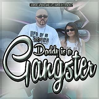 Best daddy is a gangsta Reviews