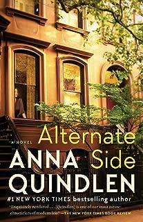 Best alternate side quindlen Reviews