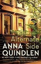 Alternate Side: A Novel