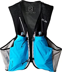 Salomon S-Lab Sense 2 Set