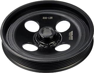 Dorman 300-138 Power Steering Pulley